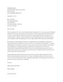 example cover letter job application cabin crew 3 - Cover Letter For Cabin Crew