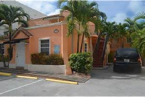 Apartment Buildings For Sale Miami Apartment Buildings For Sale In Miami Miami Commercial