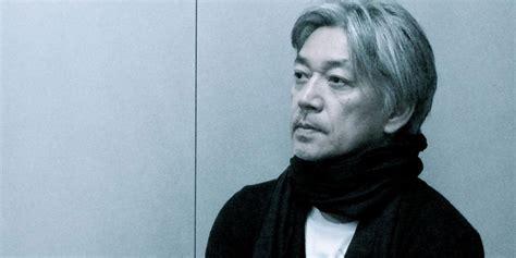 ryuichi sakamoto coda la rinascita   compositore recensione
