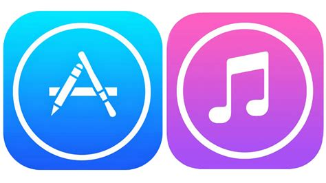 apple app store 8 ways apple could make the app store itunes store
