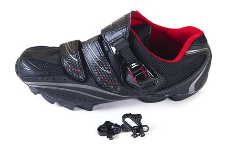 types of bike shoe types of bike shoe 28 images buy exustar e sm324