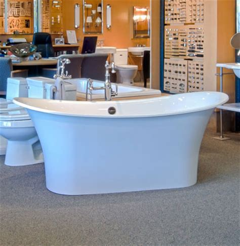 bathtubs orange county luxury bath tubs soaker tubs steam rooms saunas