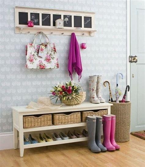 lovely diy clothing storage ideas