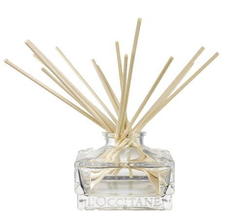 fragrance diffuser l home perfume diffuser home fragrance