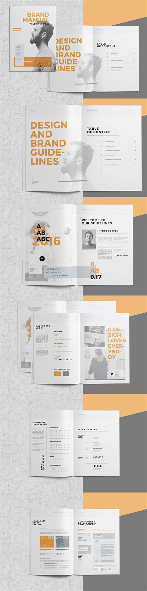 web design layout in indesign 12 best employee manual images on pinterest employee