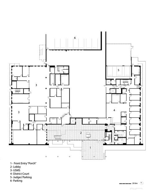 Home Floor Plans galeria de pal 225 cio de justi 231 a john m roll ehrlich