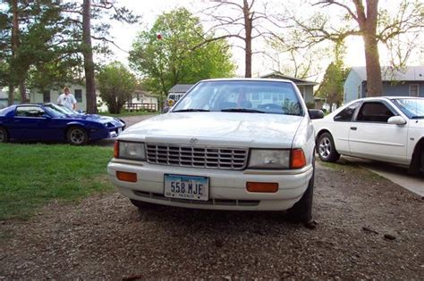 car maintenance manuals 1995 plymouth acclaim security system service manual 1995 plymouth acclaim front seat removal 1995 plymouth acclaim cargurus