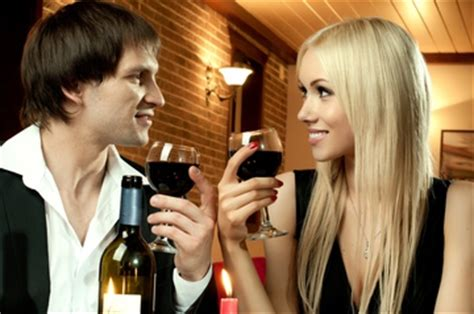 8 Places To Meet Guys by 5 Best Places To Meet S Interest Magazine