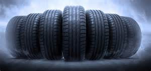Worst Car Tire Brands The Right Wrong Way To Buy New Tires Drivetime