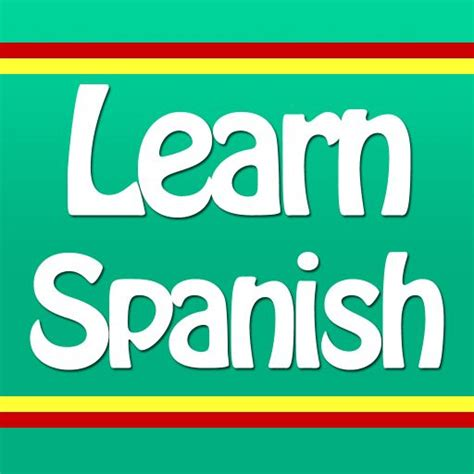 learn spanish iii with learn spanish for beginners by zeemish studios kbn learning activities for kids