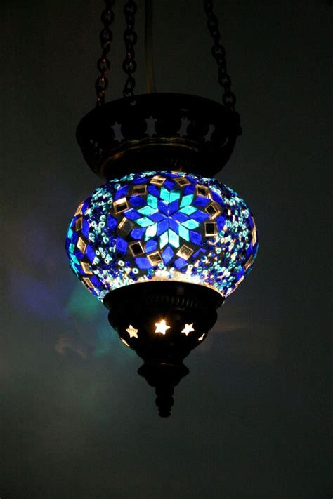 17 best images about turkish light fixtures on