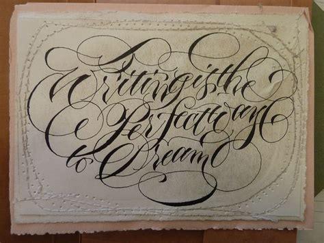 arts and letters 2 barbara calzolari ok tipograf 237 a 1083