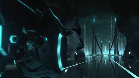 tron legacy wallpapers pictures to pin on pinterest