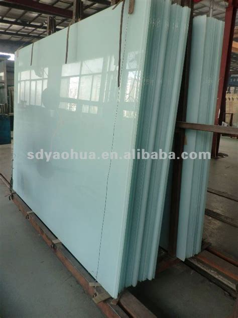 exterior glass wall panels cost exterior building glass walls panel roof decorative blue