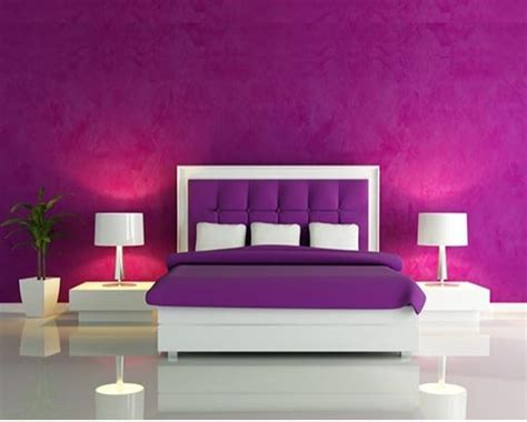 paints for bedrooms in pictures texture paint designs for bedroom pictures bedroom mesmerizing designs texture paint