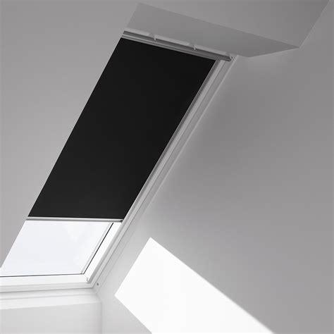 cortinas oscurecimiento cortinas velux de oscurecimiento