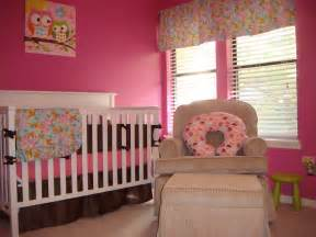 ideas for painting girls bedroom bedroom cute ideas bedroom cute and fun paint ideas for