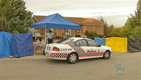 tattoo parlour queanbeyan bikie funeral expected to stop canberra traffic abc