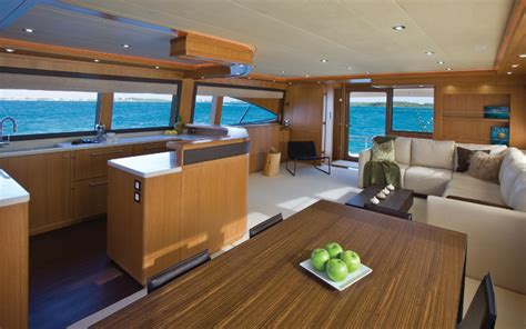 fishing boat for sale in india bertram 80 fishing yacht for sale in india marine