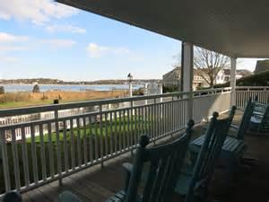 Wraparound Porch Marthas Vineyard Ma Island Paradise New England Style