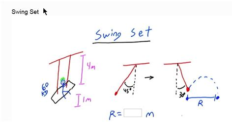 2012 Notes On Physics And Calculus Unit 5 Problem 7