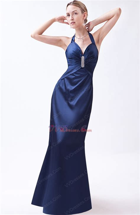 Dress Navy Na 11 prom dresses navy discount evening dresses