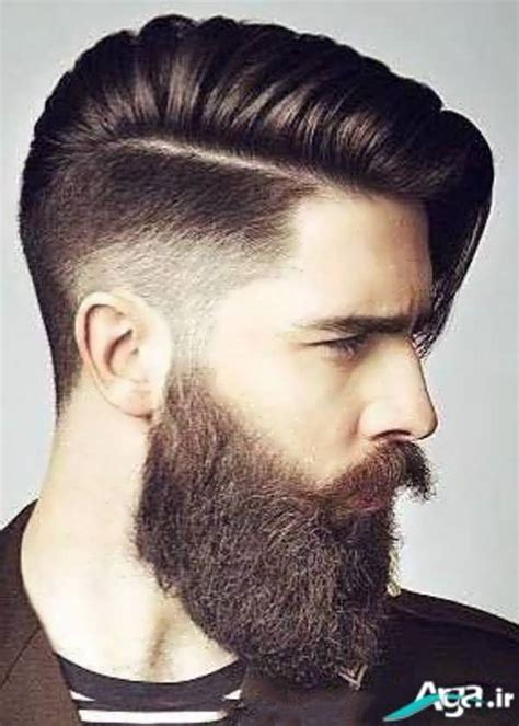 punjabi new hair style 2016 man مدل موی پسرانه 2016 مخصوص پسران نوجوان و جوان