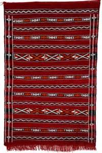 marokko teppiche teppiche marokko innenr 228 ume und m 246 bel ideen