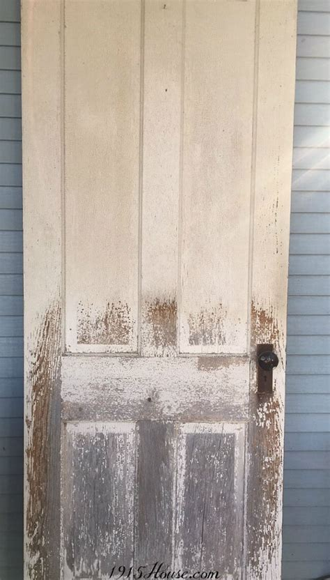 salvage interior doors salvage door vintage decor interior doors
