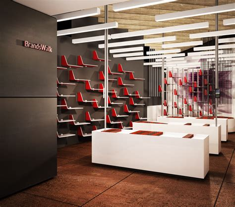 retail store design software retail store design by viro s