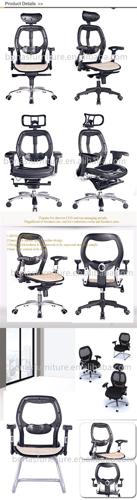 office furniture repair parts free sle office chair replacement parts armrest office chair components metal mesh parts