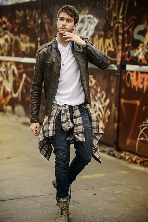 17 most popular style fashion ideas for