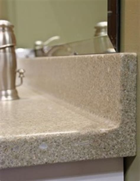 solid surface backsplash solid surface backsplash as a design element sterling