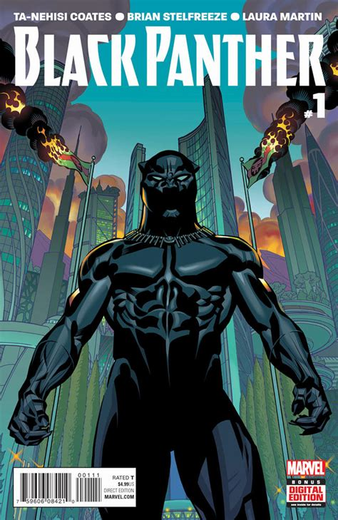 black panther golden book marvel black panther books black panther 1 variant covers complex