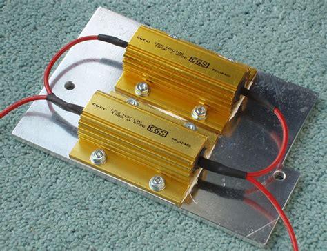 capacitor bank soft starter hypex ucd700 power build