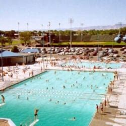 lincoln park swimming pool lincoln park moyer swimming pool swimming pools 1340