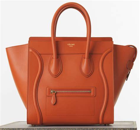 Beata Patent Tote by Boston Mini Luggage Tricolor Bag Look Alike