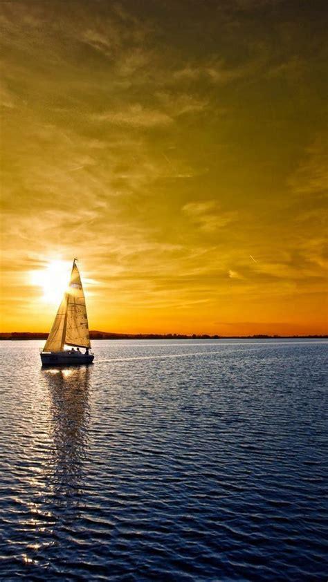 boat browser hd pro download sea boat dell venue 8 pro hd wallpapers 4267523