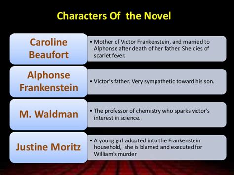 analysis of frankenstein novel p 5 comparative study of frankenstein novel and movie