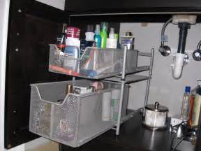 under kitchen sink storage jack and jill s storage wars