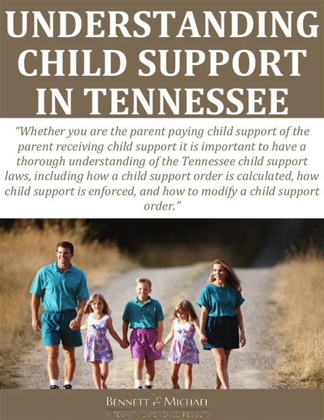 Tn Child Support Office by Worksheets Child Support Worksheet Tn Chicochino