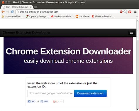 Chrome Extension Downloader | cloud downloader chrome extension gethawaii