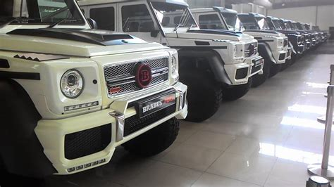 mercedes g class 6x6 interior mercedes g class 6x6 interior pixshark com images