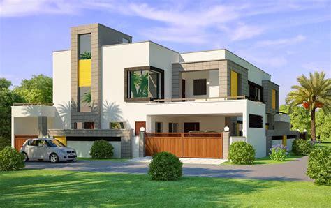 hd wallpaper house  wallpapersafari
