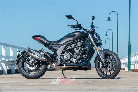 benelli    motosiklet sitesi