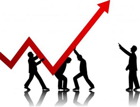 sales management workshop sales planning