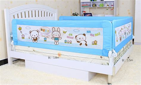 side rail for toddler bed cute side rails for toddler bed thedigitalhandshake