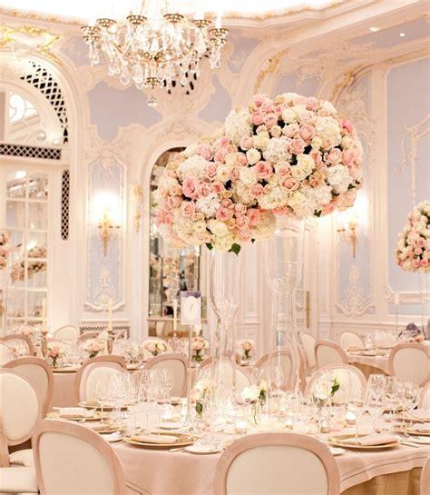 nudo wedding venue wellpleased luxury at it s best