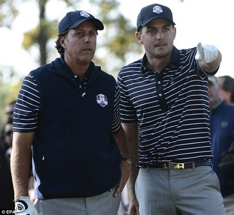 phil mickelson hair thinning phil mickelson thinning hair