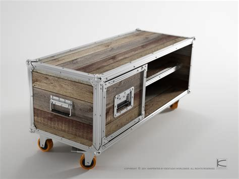 recycled teak furniture from sounds like home homecrux